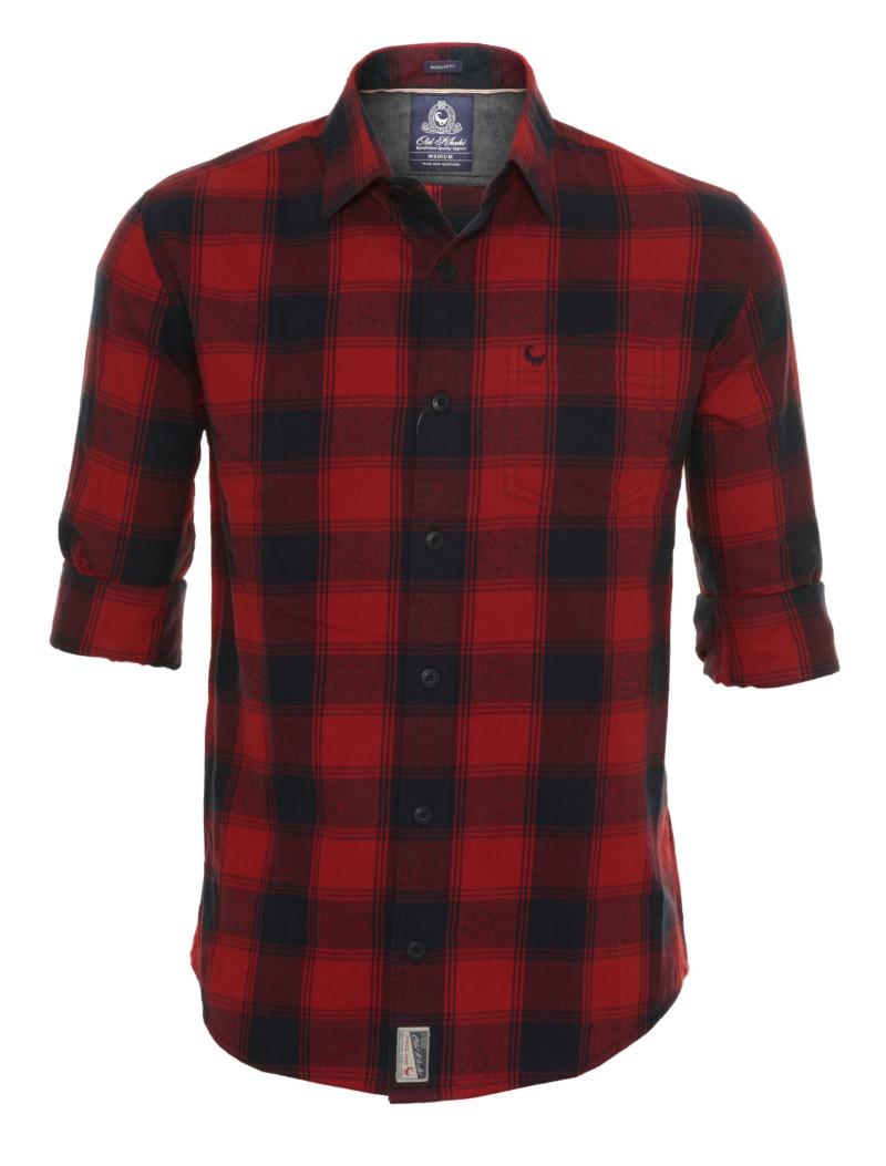 For The Boys Old Khaki Winter 2014 Melton Jacket Amp Plaid