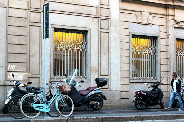 Milan-on-a-bicycle-10