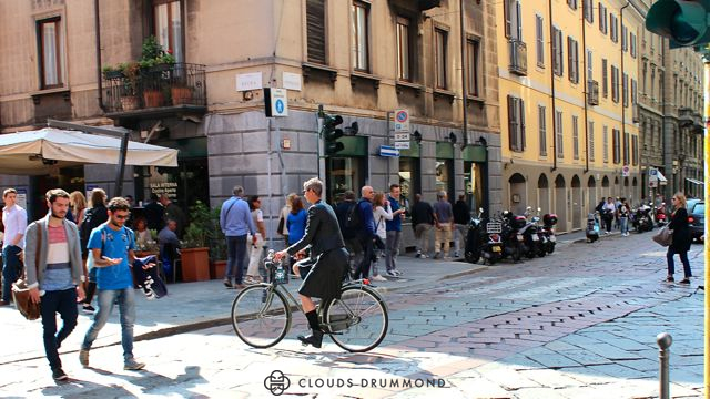Milan-on-a-bicycle-11