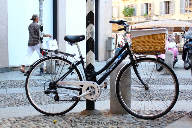 Milan-on-a-bicycle-16