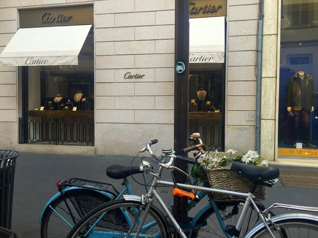 Milan-on-a-bicycle-18