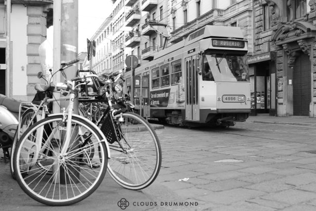 Milan-on-a-bicycle-3