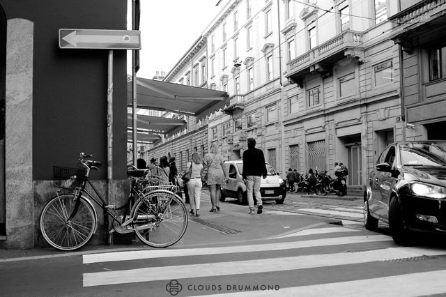 Milan-on-a-bicycle-7