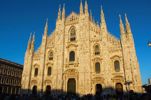 Milan_Duomo_17