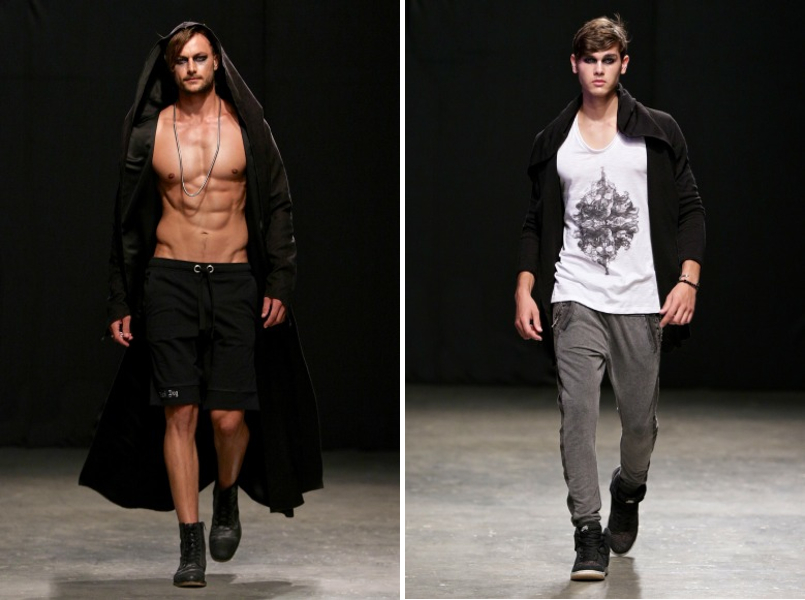 Black_Dog_SA_Menswear_Week_SDR_02