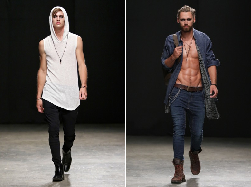 Black_Dog_SA_Menswear_Week_SDR_03