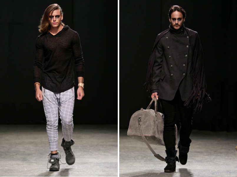 Black_Dog_SA_Menswear_Week_SDR_04
