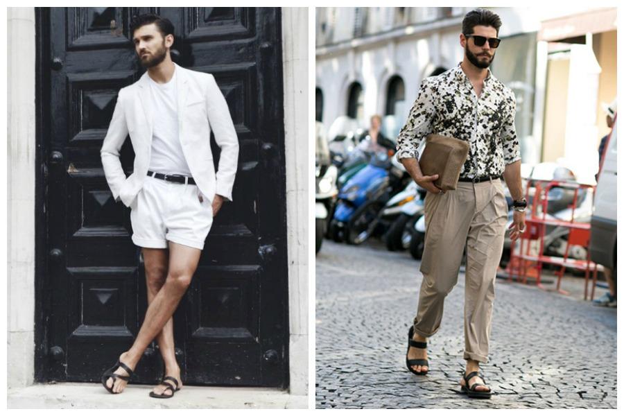 03-summer-essentials-for-guys