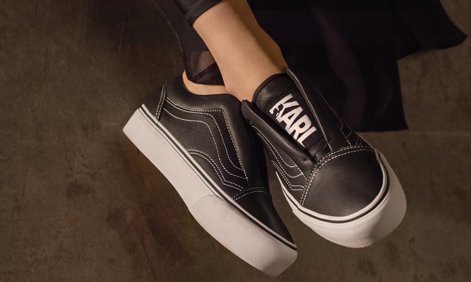 vans-karl-lagerfeld-full-collection-footwear-apparel-00
