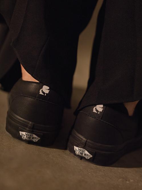 vans-karl-lagerfeld-full-collection-footwear-apparel-02
