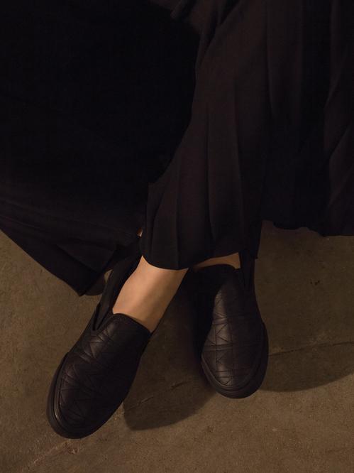 vans-karl-lagerfeld-full-collection-footwear-apparel-05