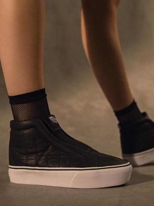vans-karl-lagerfeld-full-collection-footwear-apparel-06