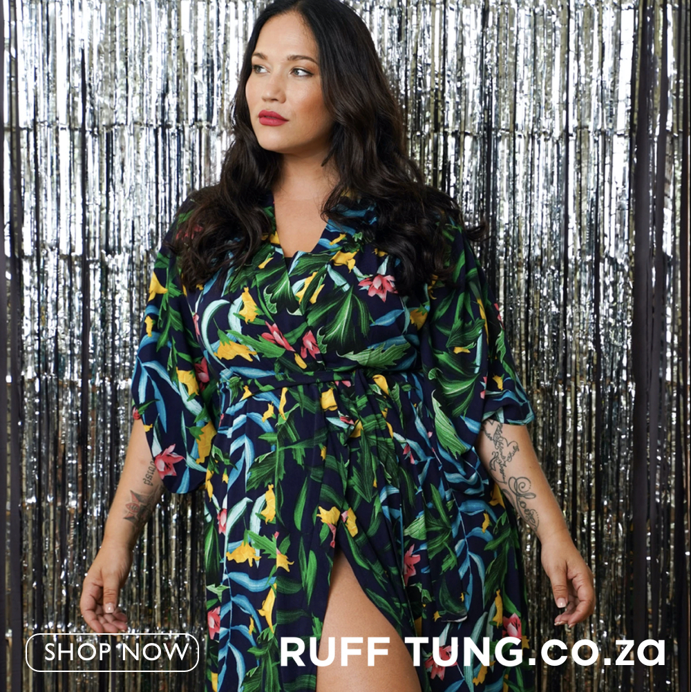Ruff Tung now available online
